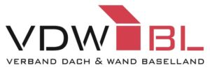 Verband Dach & Wand Baselland