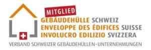 Verband Schweizer Gebäudehüllen Unternehmungen